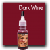 Pigment Color: Dark Wine
